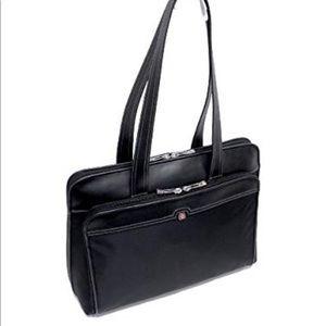 SWISS Wenger Rhea Computer Bag